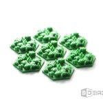 losetas-vegetacion-terraforming-2