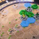 terraforming-mars-expansiones-1