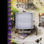casa-impuestos-arquitectos-2