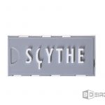 caja-monedas-scythe-3