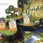 hojas-3d-everdell-3