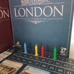token-london-3 (1)
