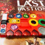 organizador-last-bastion-2