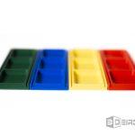 organizador-cartas-universal-1