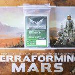 fundas-terraforming-mars-1