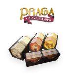 inserto-praga-caput-regni-2