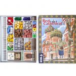 inserto-red-cathedral-1