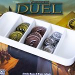 inserto-7-wonders-duel-2