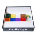inserto-cubitos-3
